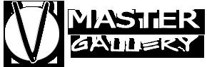 Vmaster Gallery